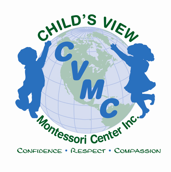 Child's View Montessori